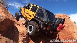 Jeep Jk Regear Chart Wayalife Jeep Forum
