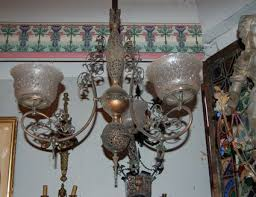 how to clean crystal chandelier with vinegar how to clean light fixtures chandeliers and recessed lighting