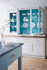 John Lewis Kitchen Furniture 73 Best Images About White Kitchens On Pinterest White Shaker