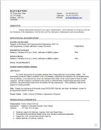 Your cv is not formatted properly. Resume Format For Freshers Mba Hr