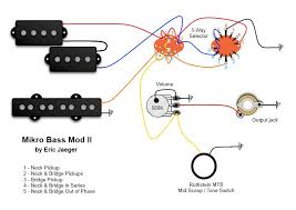 ibanez btb wiring diagram ibanez image wiring diagram ibanez bass wiring schematic jodebal com on ibanez btb wiring diagram