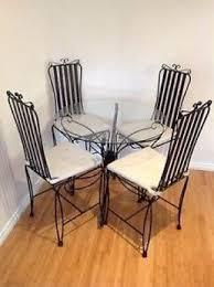 black wrought iron furniture.  iron black wrought iron table and chair sets  black wrought in iron furniture r
