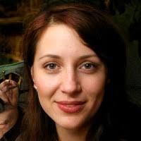 """40+ """"Joann Finch"""" profiles   LinkedIn"""