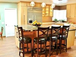 Kitchen Island Designs With Seating Photos Small Kitchen Island Ideas With  Seating A Perfect Guide For Small Kitchen Island With Seating Kitchen Island