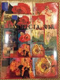 Patricia Nix : Nix, Patricia: Amazon.de: Bücher