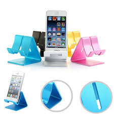 hot ing universal cell phone desk stand holder for tablet ipad iphone for samsunghuawei tablet holder free the best