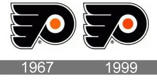 Flyers Logo Pictures Philadelphia Flyers Logo History Philadelphia Flyers Logo