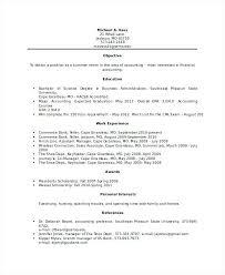 Objective On Resume For Bank Teller Best of Resume Template For Bank Teller Lespa