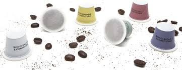 Its biggest asset is perhaps its flavor, making it possible to provide a gourmet coffee drink in the comfort of. Our Compostable Coffee Pods Sustainability Moving Beans Coffee