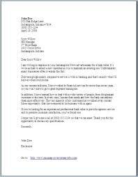 38 Magnificent Cover Letter For Dental Hygienist At Kombiservisi