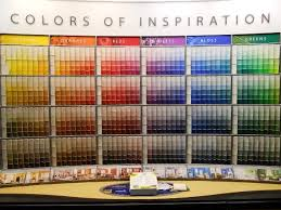 home depot paint colorPaint Prices At Home Depot  Laura Williams