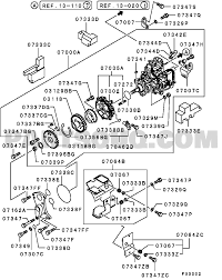 1990 f150 fuel pump wiring diagram likewise monaco motorhome battery wiring diagram likewise 1099253 replacing old
