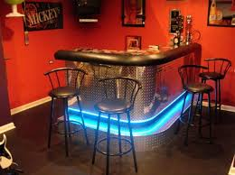 home bar lighting. home bar light tape httpwwwlighttapecouk lighting