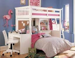 Cool Bunk Beds Bedroom Coolest Bunk Beds Really Cool Bunk Beds