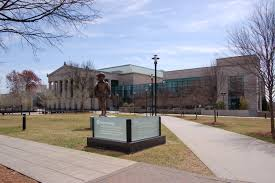 Duke Energy Center For The Performing Arts Wikipedia