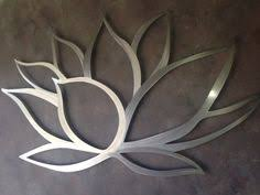 lotus flower wall art uk