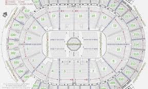 cirque du soleil o seating chart fresh mgm grand floor plan new mgm
