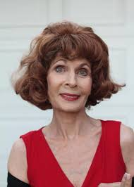 Marcia Moran - IMDb
