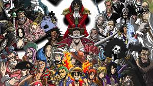 1920x1080 one piece wallpaper 1920x1080 car pictures 1920x1200