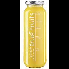 Grafting and budding allows you to get your. True Fruits Smoothie Yellow Mit Mango Und Maracuja Yellow Mango Maracuja 270 G Flasche Metro