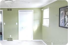 bifold door frame trim down doors tutorial frameless bi fold doors gold coast