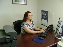 paralegal office paralegal giselle gerolami law offices of jay s sheth llc
