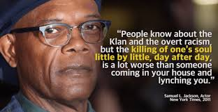 Quotes On Racism Interesting Racism For Dummies 48 Quotes That Explain Systemic Oppression To