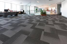 get high quality carpet tiles in dubai abu dhabi across uae at best