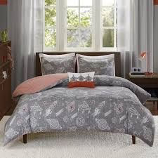 full size of covers malelivingspace coats comforter target king meaning brooklinen set deutsch recommendations inches buffy