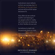 quotables mitchell s journey  visual quotes from mitchell s journey essays we hope you enjoy them keep returning to this page as this resource will be growing regularly new