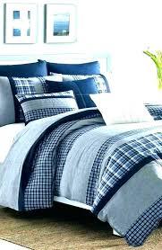 dallas cowboys comforter set – epicchallenge.info