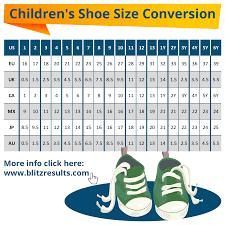 Children S Shoe Size Conversion Chart Mexico To Us 51 Expert Baby Shoe Size Conversion Mexico To Us