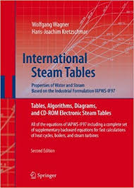 steam tables atlas metal wh4 steam table contents u2022 u2022 Steam Table Wiring Diagram steam tables properties of water and steam based on the industrial formulation iapwsif97 tables algorithms diagrams steam table wiring diagram