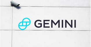 Security Complaince Gemini Completes Soc 2 Review Now Offers Increased Security