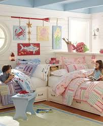boy and girl shared bedroom ideas. Beach Themed Boy And Girl Shared Bedroom Ideas I