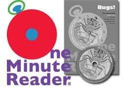 How To Make A One Minute Timer Basic One Minute Timer Read Naturally Inc