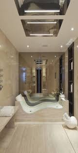 Luxury Bathrooms 17 Best Images About Luxury Bathrooms Powder Rooms On Pinterest