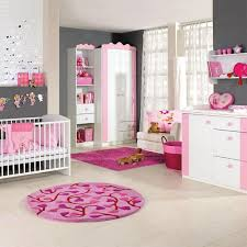 Small Picture 89 best Girls Room Ideas images on Pinterest Home Children and
