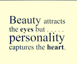 Quotes About True Beauty That Comes From Within Best Of Inner Beauty Colour My World