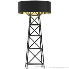 mooi furniture. Construction Lamp Vloerlamp Large | Moooi Mooi Furniture