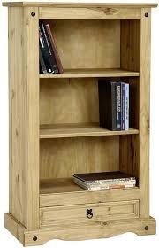 rustic furniture pine furniture mexican wood furniture corona pine bookcase living room furniture book shelves mexican