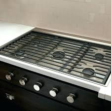 jenn air downdraft cooktop. full image for whirlpool gas downdraft cooktop 36 wolf stove top with wolfs sleekest jenn air