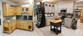 image of cabinets