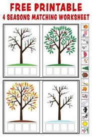Writing the Four Seasons   Worksheet   Education furthermore Match the Four Seasons   Worksheets  Weather and School moreover The four seasons of the year worksheets for preschools likewise The four seasons of the year worksheets for preschools together with 32 best Preschool 4 Seasons images on Pinterest   Preschool besides The Seasons Activities at EnchantedLearning furthermore The four seasons of the year worksheets for preschools together with Jue des 4 saisons   Activities  Therapy and Seasons lessons also  also Teach This Worksheets   Create and Customise your own worksheets additionally Seasons of the Year   Worksheets. on the four seasons of year worksheets for preschoolers summer kindergarten worksheet