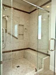 full size of walk in shower walk in shower with seat tile showers with seats
