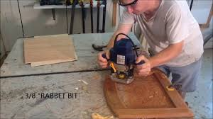 replacing dining room seat webbing with a plywood panel furniture repair
