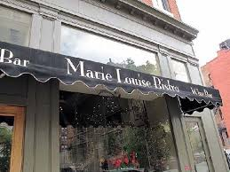 Image result for marie louise bistro