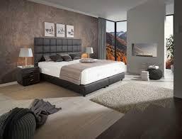 Schlafzimmer Wand Ideen Jaboobiecom