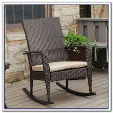 craigslist mn furniture anoka county page best home