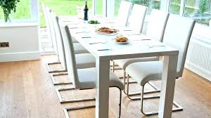 10 seat dining room set seat dining table set chair dining table seat and chairs room